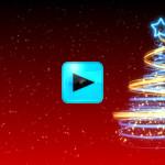 cfc_christmas14_thumb