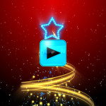cfc_christmas57_thumb